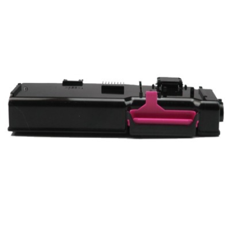 Compatible Xerox 106R02230 Toner Cartridge Magenta High Capacity