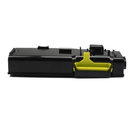 Compatible Xerox 106R02231 Toner Cartridge Yellow High Capacity