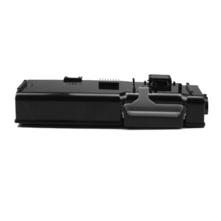 Compatible Xerox 106R02232 Toner Cartridge Black High Capacity