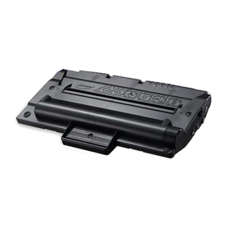 Compatible Xerox 109R00725 Black Toner Cartridge