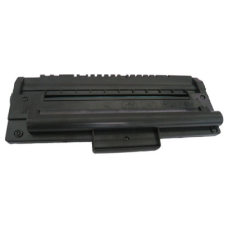 Compatible Xerox 109R00748 Black Toner Cartridge