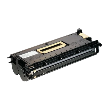 Compatible Xerox 113R00184 Black Toner Cartridge
