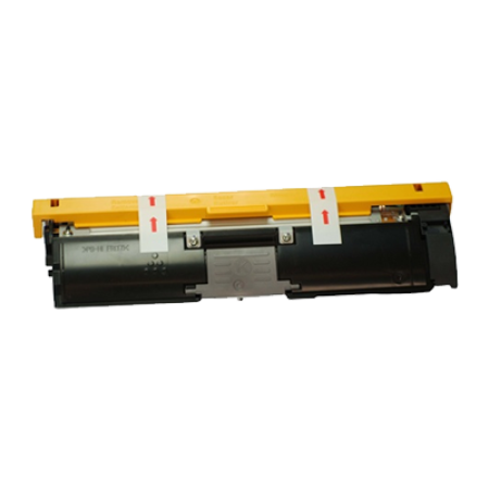Compatible Xerox 113R00692 Black Toner Cartridge