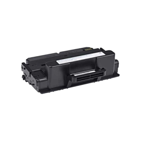 Dell 593-BBBI Black Toner Cartridge N2XPF