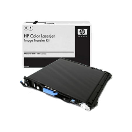 HP CE516A Image Transfer Kit