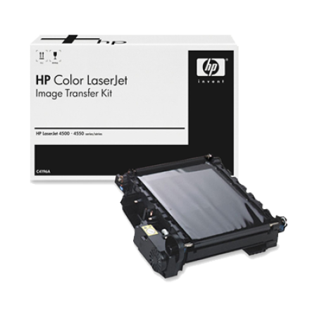 HP Q7504A Colour LaserJet Image Transfer Kit