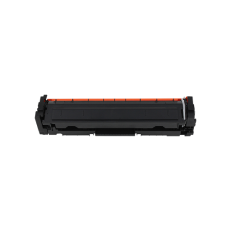Compatible Canon 054H Cyan Toner Cartridge