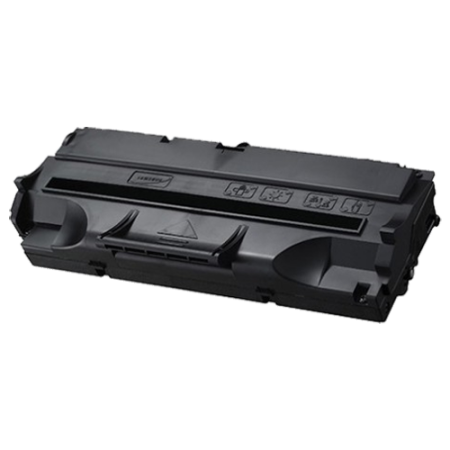 Compatible Samsung MLT-D204L Toner Cartridge Black