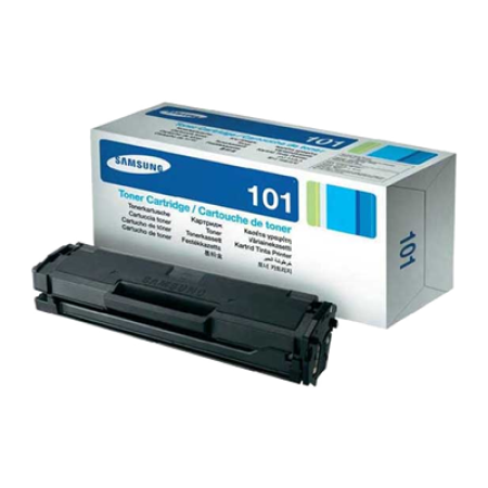 Samsung ML-2160 Black Toner Cartridge MLT-D101S