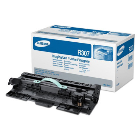 Samsung MLT R307 Black Drum Cartridge
