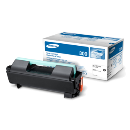 Samsung MLT-D309E Extra High Capacity Toner Cartridge