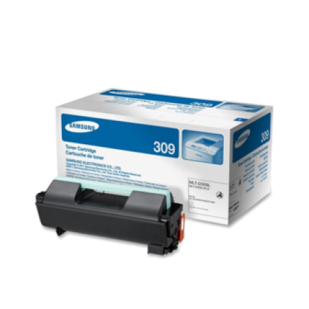 Samsung MLT-D309L High Capacity Toner Cartridge
