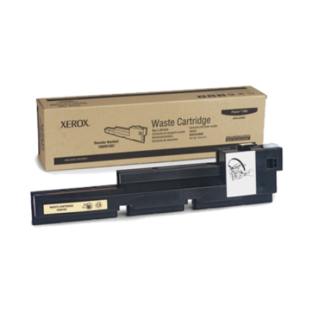 Xerox 106R01081 Waste Cartridge