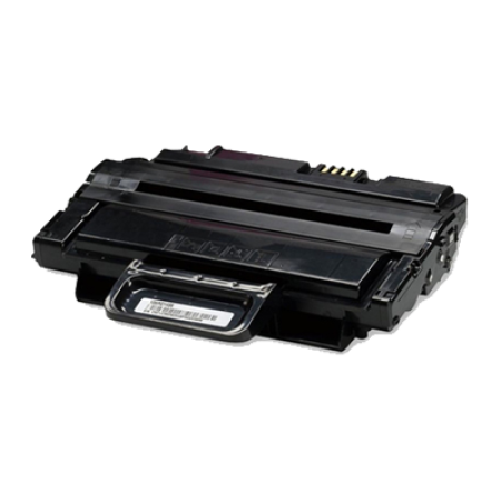 Xerox 106R01485 Black Toner Cartridge