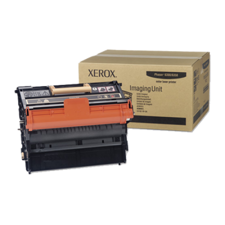 Xerox 108R00645 Image Drum Cartridge