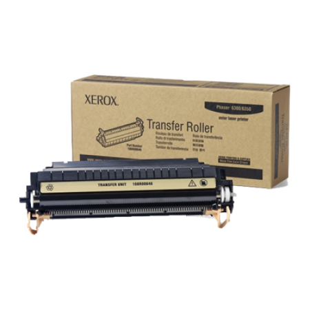 Xerox 108R00646 Transfer Roller Unit