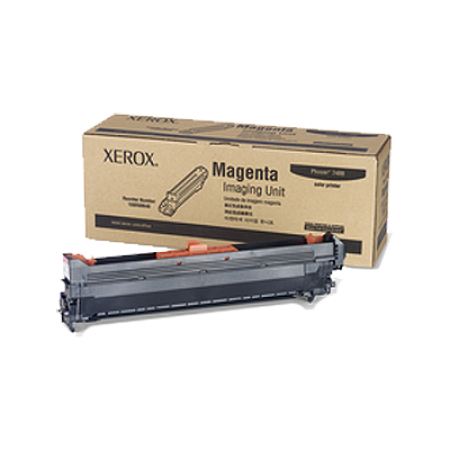 Xerox 108R00648 Magenta Imaging Drum Unit