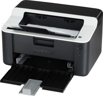 Brother HL-1112A Printer