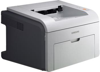 Samsung ML-2571N Printer