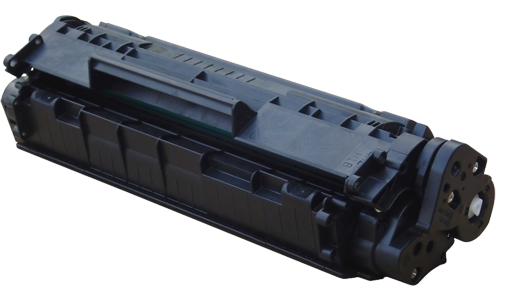 Compatible HP 85A Toner Cartridges Online