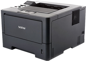 Brother TN3380 Compatible Printer