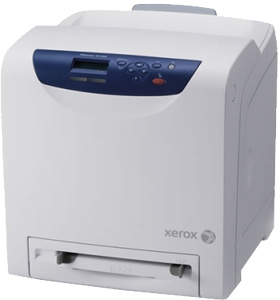 Xerox Phaser 6140DN Toner Cartridges
