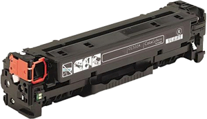 HP CC530A Toner Cartridges