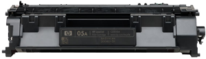 HP P2055X Toner Cartridge