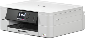 Brother DCP-J774DW Printer