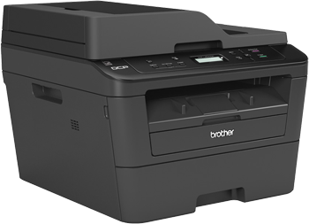 Brother DCP-L2540DN Printer