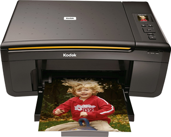 Kodak ESP 3200 Printer