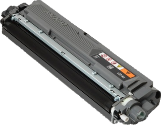 Brother DCP-9020CDW Toner Cartridge