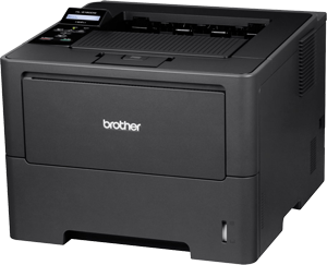Brother HL-6180DW Compatible Printer