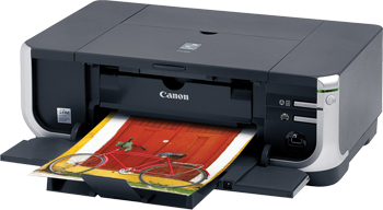 Canon Pixma IP4300 Printer