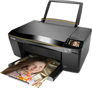 Kodak ESP 3.2S Printer