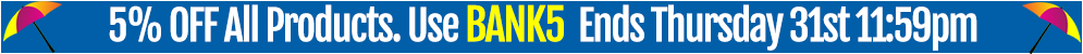 Long_Banner_BANK5.png