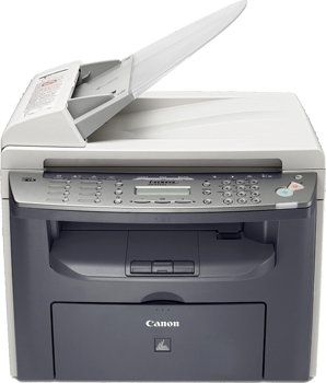 Canon i-SENSYS MF-4150 Printer