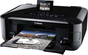 Canon MG6220 Printer