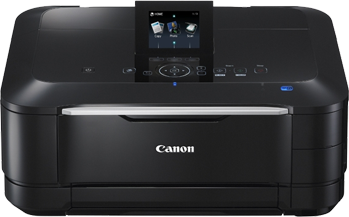 Canon Pixma MG5300 Printer
