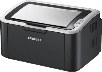 Samsung ML-1860 Printer