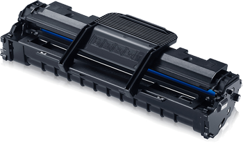 Samsung ML-2571N Compatible Toner