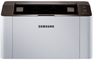 Samsung Xpress SL-M2026 Printer