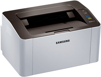Samsung Xpress Toner Cartridges
