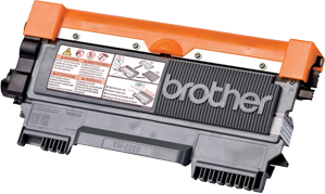 Brother MFC-7460N Toner Cartridge