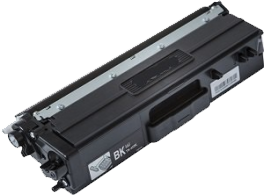 Buy Brother MFC-L8690CDW compatible toner cartridges