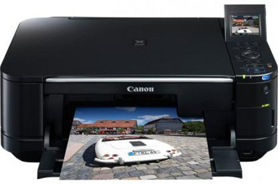 Canon MG5250 Printer Ink Cartridges at Internet-ink