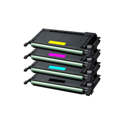 samsung xpress c410w toner cartridges