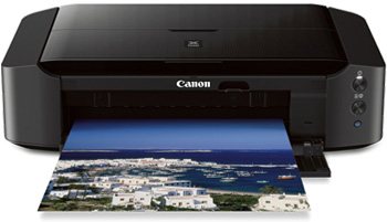 Canon iP8700 Printer