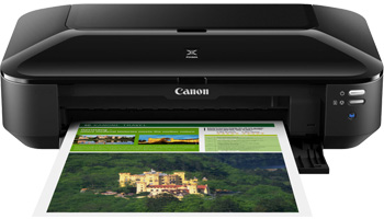 Canon iX6850 Printer