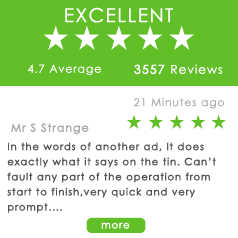 internet_ink_reviews-9l690I-QVlzF5.png